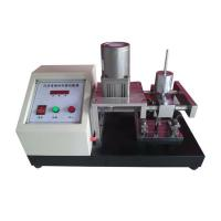 Automotive test equipment series