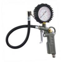 auto tire inflating gun with pressure gauge TG-6