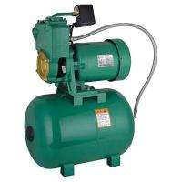 Quality Pumps (PHJ) for sale