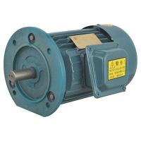 Quality Pumps (Y Y2) for sale