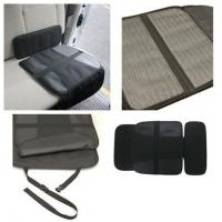 China Car Seat Protector(Low) on sale