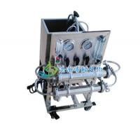 Quality Experimental equipment for organic membrane filtration 20L for sale