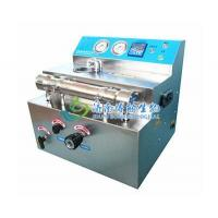 Quality Reverse osmosis membrane small test machine (equipment type: BONA-GM-19) for sale