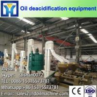 China Automatic and Continuous maize oil extraction on sale