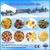 China Best quality Twisties Production machinerys Manufacturer Bd221 on sale