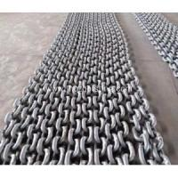 Hot Sale Link Welded Chain
