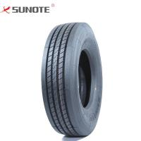 Wholesale good quality radial 295/80 22.5 truck tyre