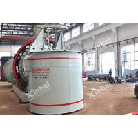 Buy cheap Read More Agitation Tank from wholesalers
