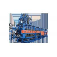 Buy cheap SSPF Smart Filter press from wholesalers
