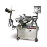 K-10S Slicer, Vegetable slicer