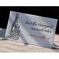 Quality PREMIUM BUSINESS CARDS for sale