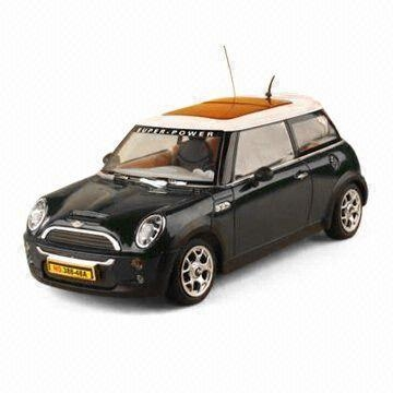 Buy RC Toy Mini Car at wholesale prices