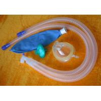 China Breathing Circuit Products and Medical Tubes on sale