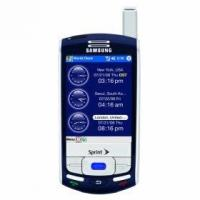 Quality Samsung IP-830 Phone for sale