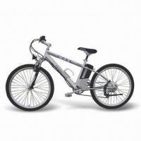 Quality Electric Bike with 250W Motor for sale