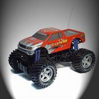 Quality Radio-controlled Car for sale