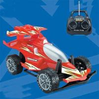 Radio Controlled Toy