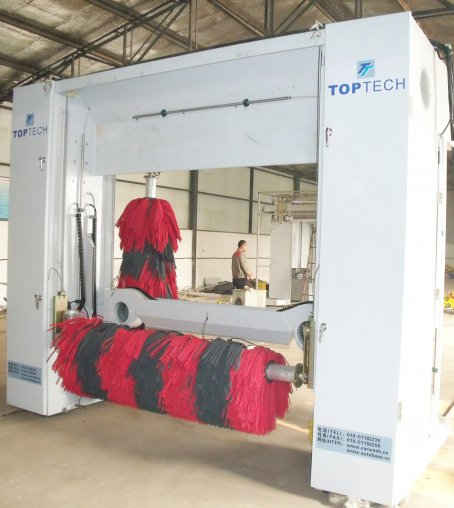 Quality TSPP 7722-88-5 for sale